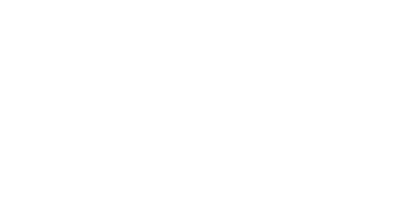 Al-nada International